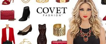 Get Free Diamonds and Cash with our Covet Fashion Cheats Tool. Visit here http://www.covetfashioncheats.com/