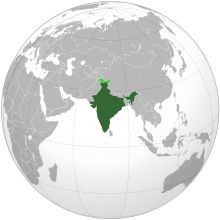 Indian Ocean, Indian Culture, South Asia, Free Encyclopedia, Trav'Lin Lights, My Heart, Northern Indian, Sri Lanka, Country