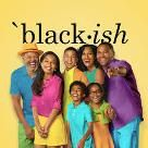 Watch Black-ish Online Free. Black-ish is a humorous sitcom produced by ABC and created by Kenya Barris. With an unexpected upbeat attitude this TV show is ready to mock racism and cultural differences while raising awareness and making a point.couchtuner.video