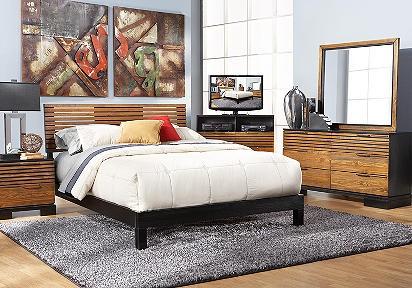 11 best Shop: R22G images on Pinterest | Living room sets ...