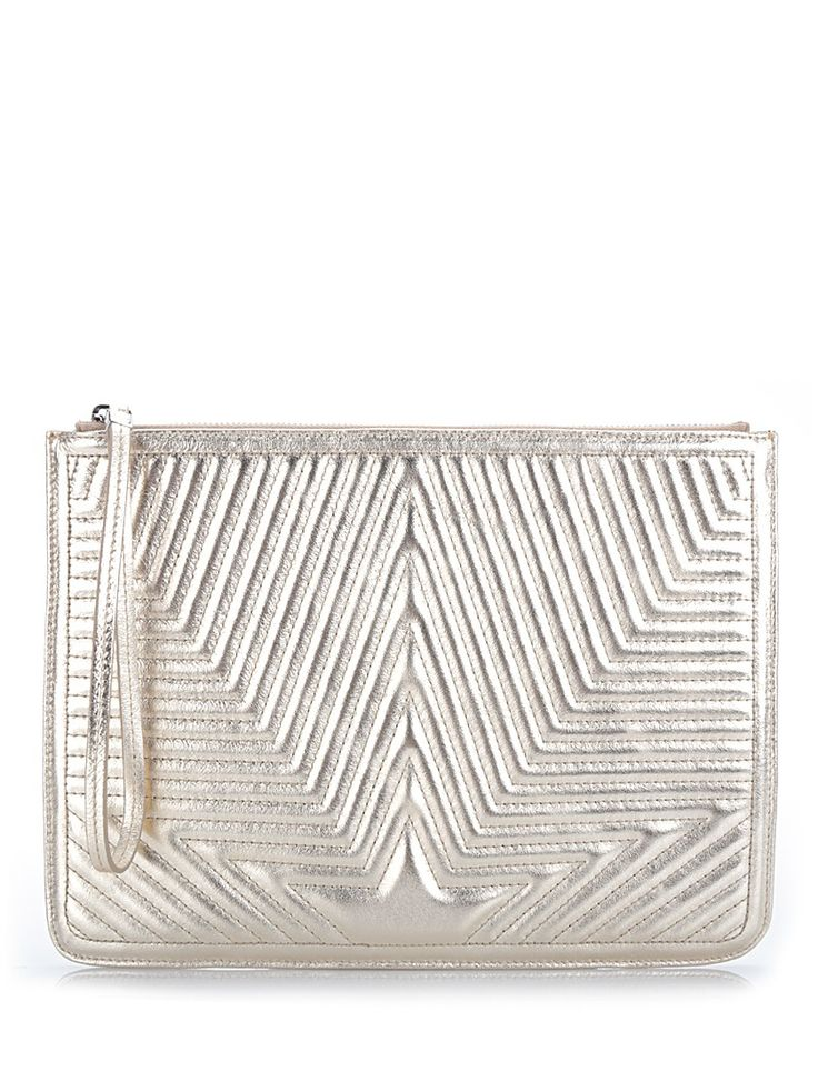 Find This Pin And More On Amazing Luxury Handbags Now Less Expensive Than Usually 30 40 50 Off