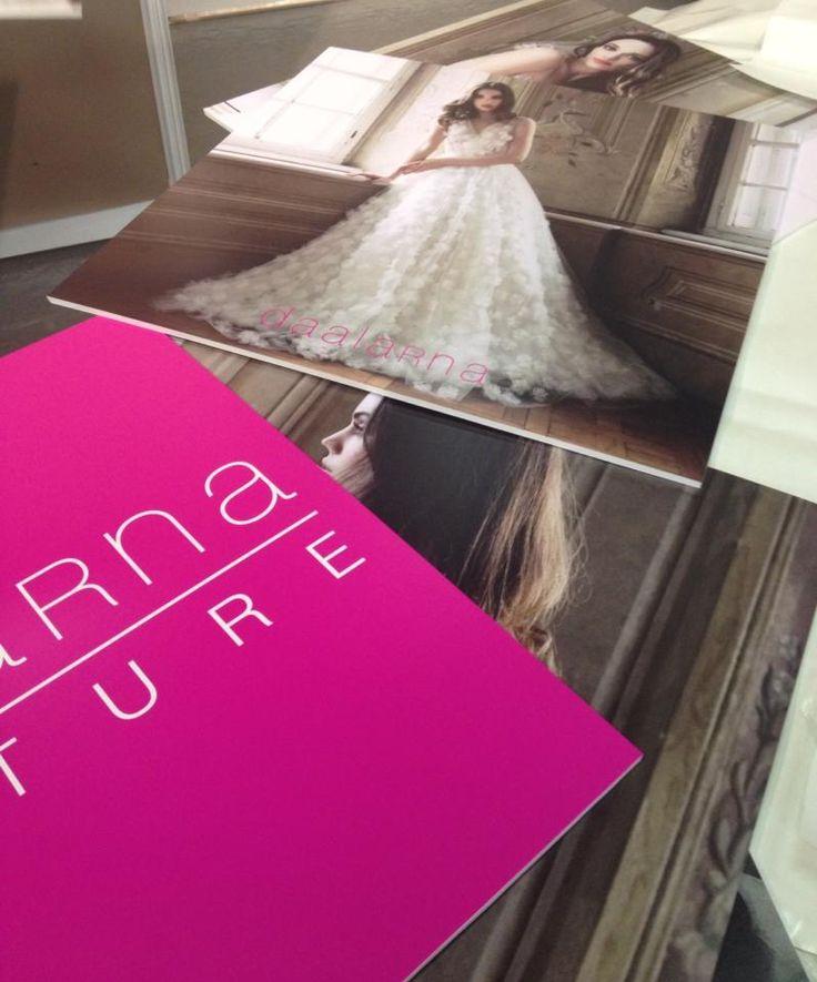 Daalarna Couture photos