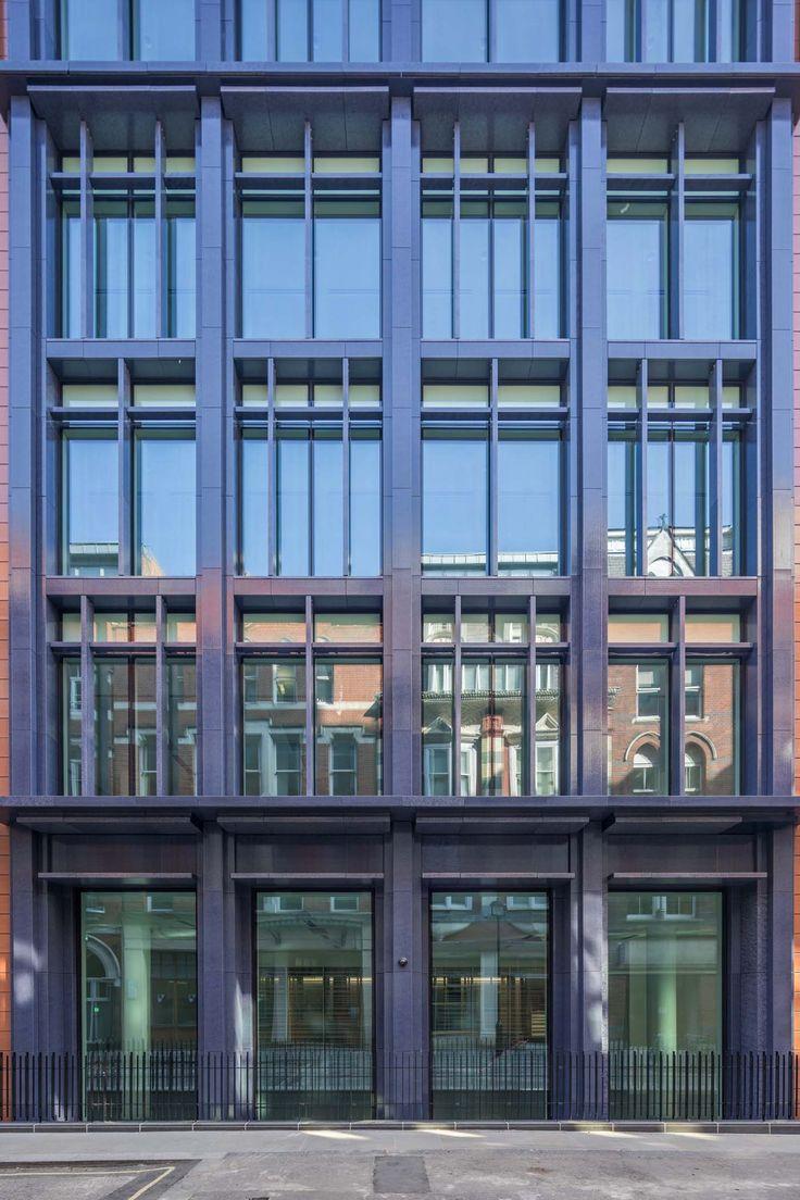 Chancery Lane - London