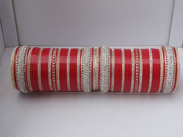 Red Indian Chura.JPG (JPEG Image, 640×480 pixels)