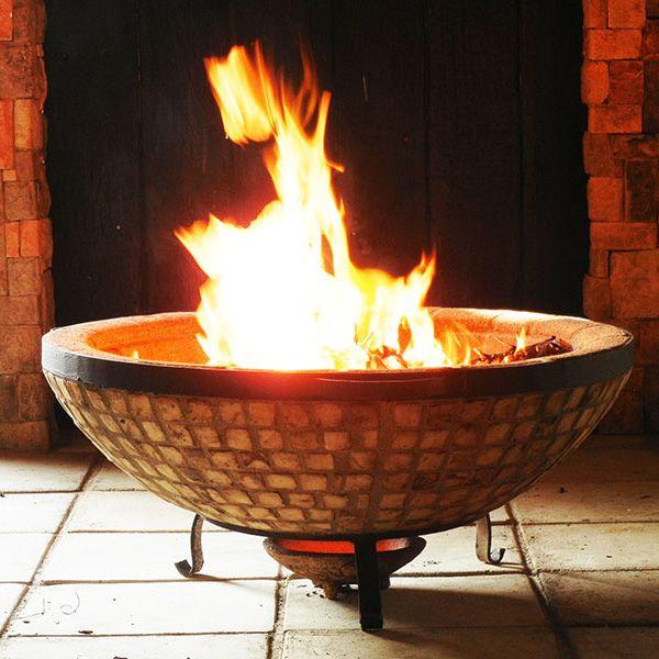 Braai_and_fireplace_man_firepits4