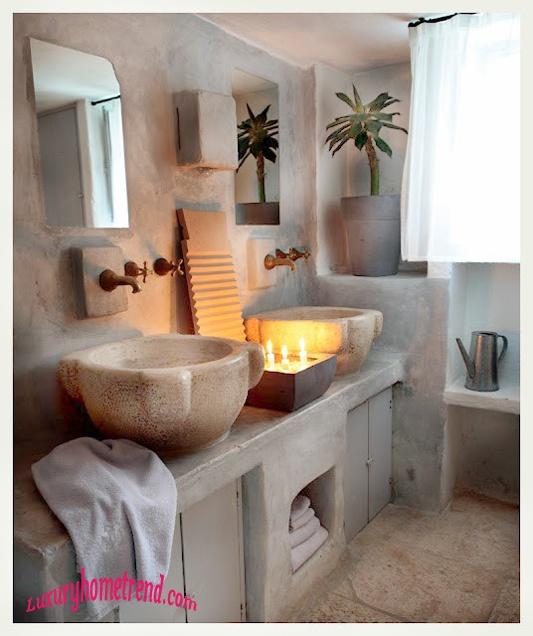 Cozy-Natural-Stone-Bathroom-001