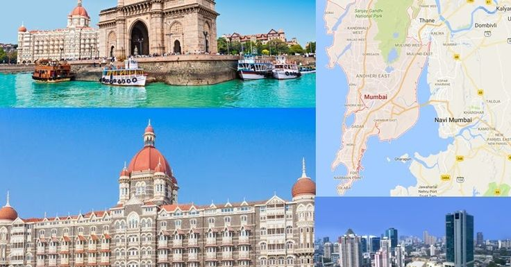 Do you know about Mumbai top IT companies list? Here are the companies list and upcoming PMP and PRINCE2 training schedules