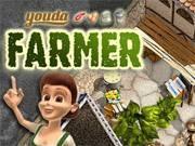 Ultimele jucate sunt  jocuri pet connect http://www.jocuripentrufete.net/taguri/toate-jocurile-de-colorat sau similare