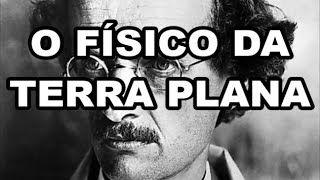 BLOG - Com  Jornalismo Levado a Sério. - BISPO MAGALHÃES: VÍDEO  CURIOSO - FAMOSO FÍSICO SUÍÇO SOBE EM UM BA...