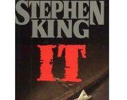 Stephen King's Greatest Villains - Entertainment - ShortList Magazine