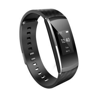 Opaska Fitnes Allview Allwatch S