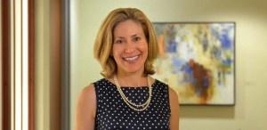 Beth Devin Joins Silicon Valley Bank as CIO