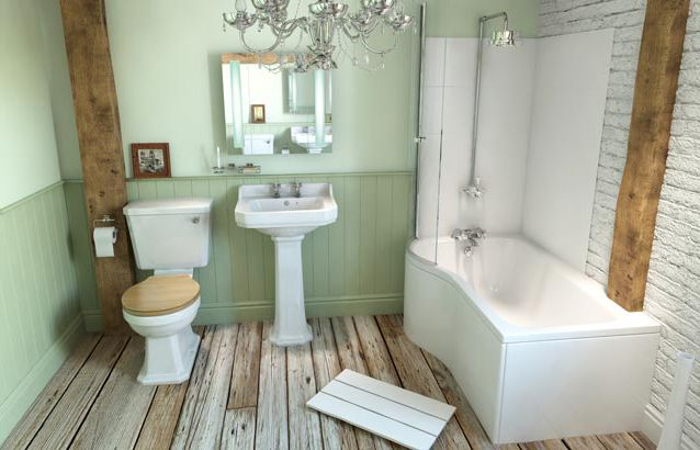 20 Best Whellie Road Bathroom Images On Pinterest