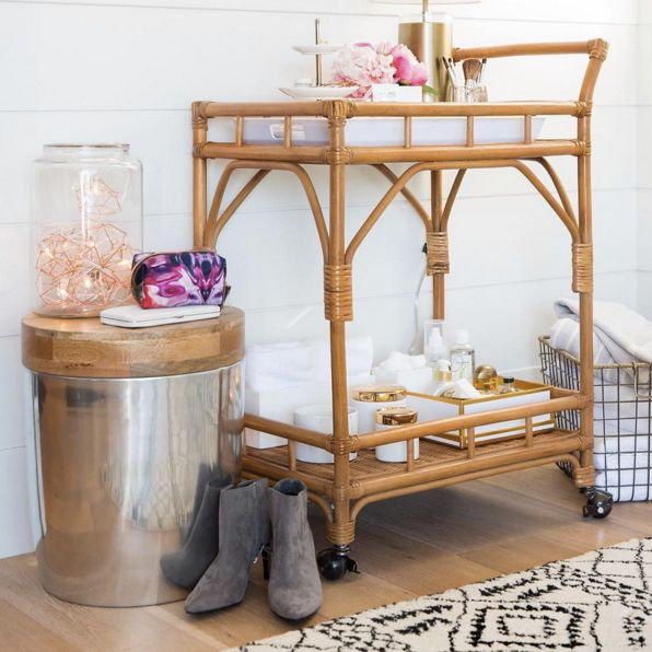 Where To Buy Nice Cheap Furniture For Your Home In Your