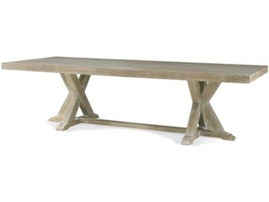 <b> - Hickory White Furniture - SKU: 150-12</b><br>Hickory White, after 114 years of innovation and inspiration, has never been stronger to create the most sought after home furnishings.