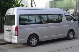 For People movers with pick-up drop facility across Melbourne contact to A Plus Car Rental. Call on: 393501855 / 0468494475. #MiniBusRentalMelbourne