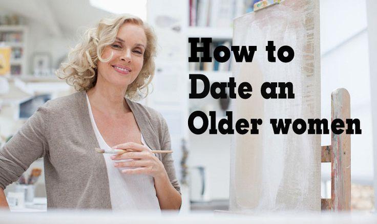 25 najboljših idej o starejših ženskih zmenkih na Pinterestu-5089