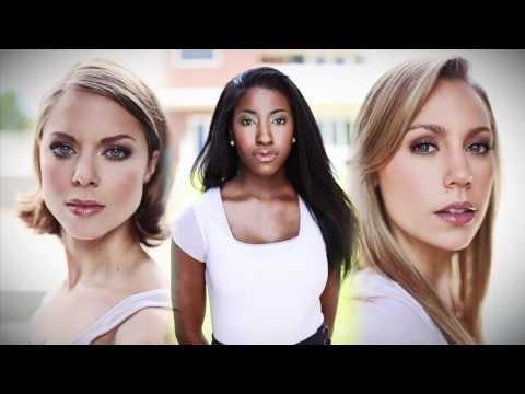 Premier Online Makeup School: The Robert Jones Beauty Academy!