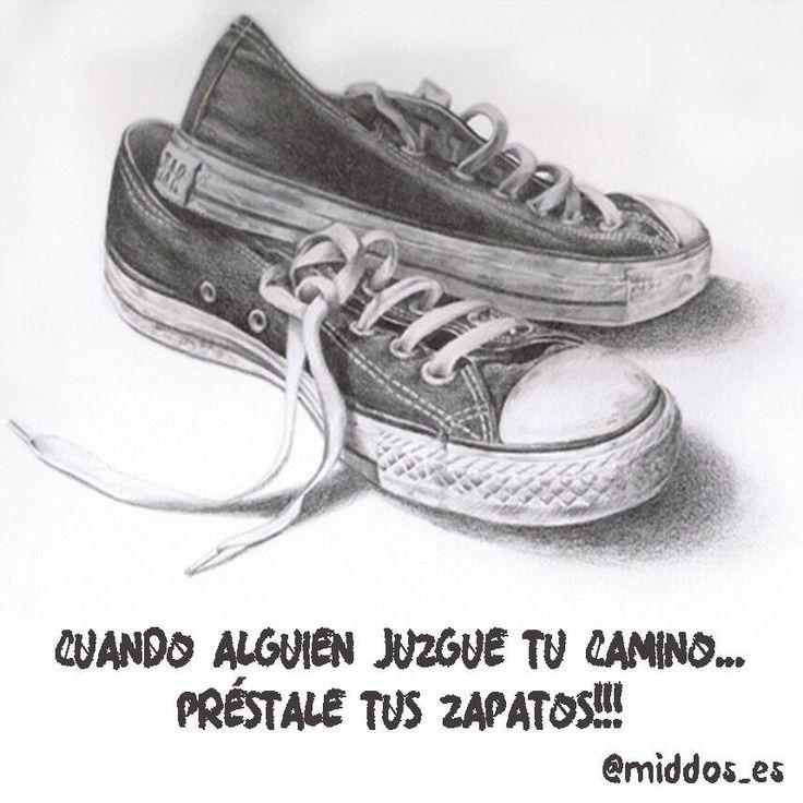 Twitter / middos_es: #educación #FraseDelDia Cuando ...