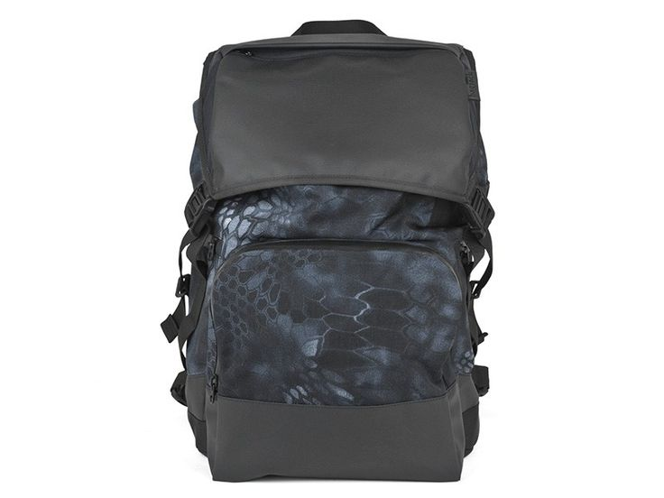 NXL BACKPACK NEXT LEVEL STEALTH TEC line
