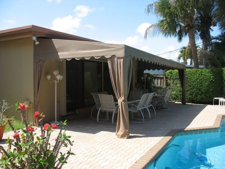 ... Electric Garden Patio Sun Awning Canopy And Patio Awning Companies  Besides Patio Awning Functional Design For Any Patio Concepts Patio Awning  Curtain.