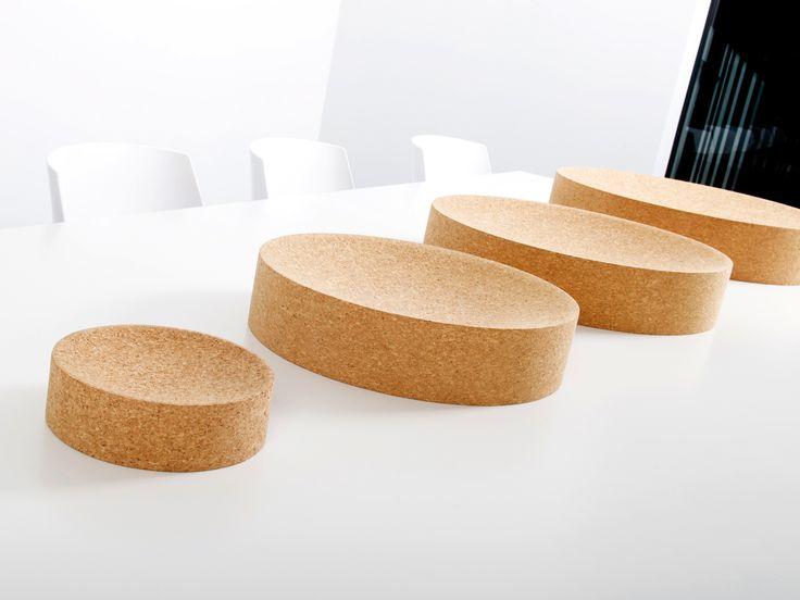Image result for design cork