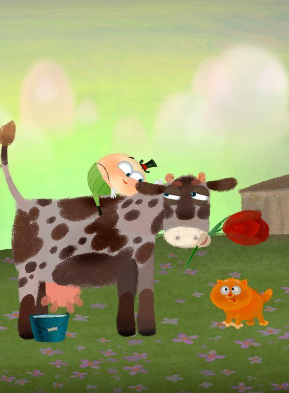 Back home. #Humpty #Dumpty #PonyApps  #Fairytale   http://www.amazon.com/Pony-Apps-Humpty-Dumpty-Read/dp/B00XOO4J9C/ref=sr_1_11?s=mobile-apps&ie=UTF8&qid=1432140926&sr=1-11