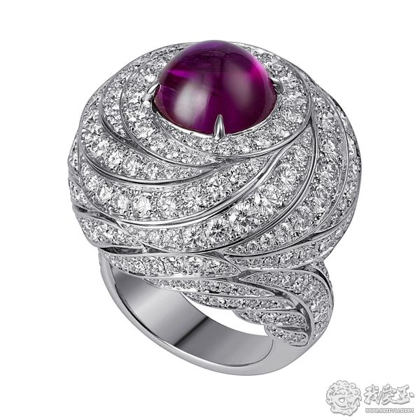 Cartier Jewels | Cartier Ring | Cartier Fashion Jewelry,Watches