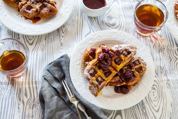 ... Cherry Syrup on Pinterest | Syrup, Cherries and Breakfast Pancakes