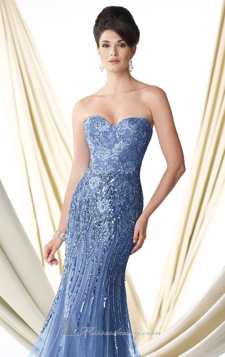 62 best Mother of the Bride & Social Occasion dresses images on ...