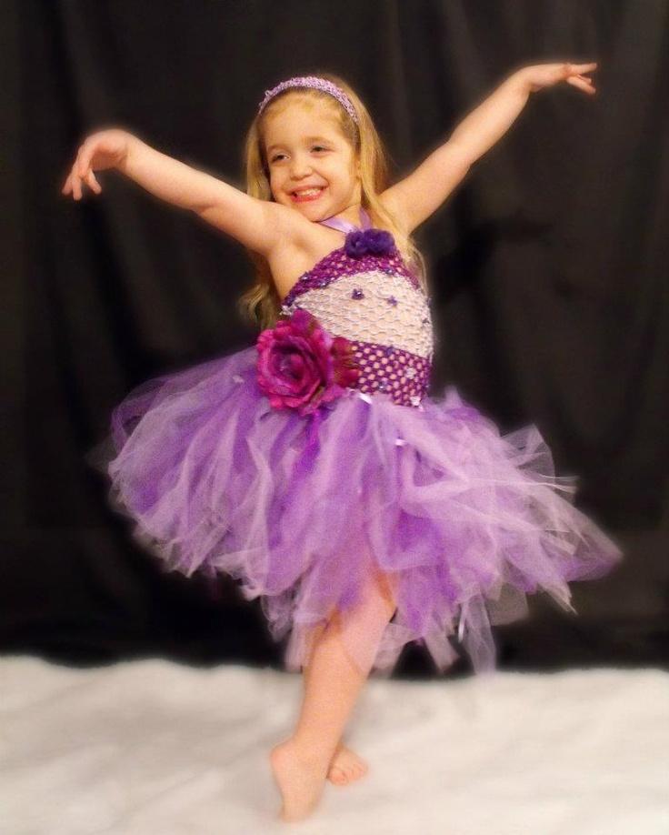 Purple dancing Princess dress from www.pocketfulofpo... $40.00: Worth Reading, Princesses Dresses, Purple Dance, Posies Boutique, Books Worth, Tutu Stuff, Princess Dresses, Good, Dance Princesses