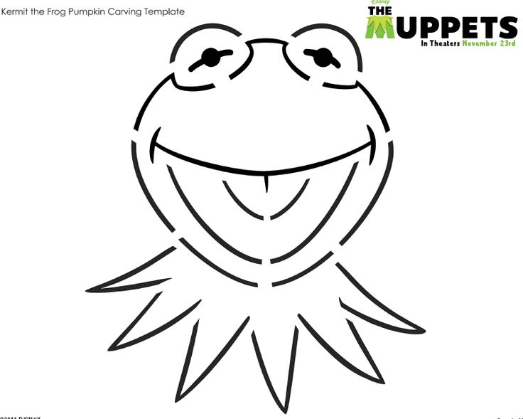 39 best Muppets images on Pinterest Coloring books Muppet