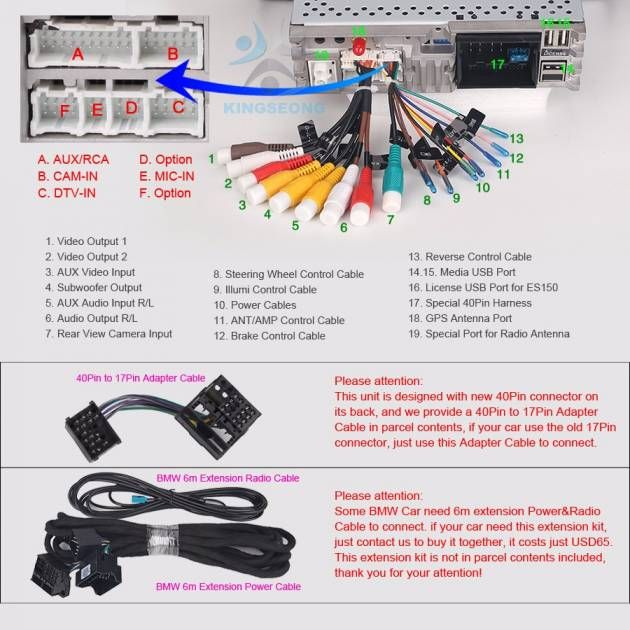 18 E39 Stereo Wiring Diagram Electrical Symbols Stereo Wire