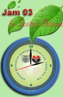 Stempel Warna, Papan nama, Gantungan Kunci, Jam Dingding logo , Mug Foto / ID Card, Kartu nama,Plakat,Gantungan Nama http://sentralutama.com/