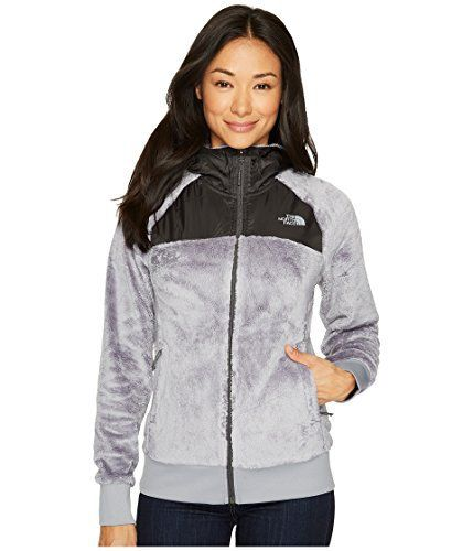 If you like coarse, abrasive, gnarly-feeling fabrics, you`ll hate this ridiculously comfortable jacket that`s crafted of soft, silken fleece. Now designed with athletic-inspired stretch hem and cuffs, for a flattering fit that hugs your body. Two sleek hand pockets provide space to stash your...  More details at https://jackets-lovers.bestselleroutlets.com/ladies-coats-jackets-vests/active-performance-ladies-coats-jackets-vests/fleece-active-performance-ladies-coats-jackets