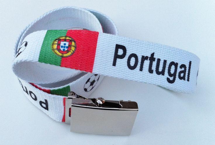 Portugal Portuguese Portuguesa Porto Flag Fashion Belt Buckles #portugal #portugalflag #portugalflagbelt #portugalbelt #iloveportugal #portuguese #portugueseflag #iamportuguese #portuguesefashionbelt