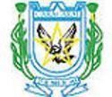 Acesse agora Prefeitura de Caracaraí - RR abre Concurso Público com 102 vagas  Acesse Mais Notícias e Novidades Sobre Concursos Públicos em Estudo para Concursos