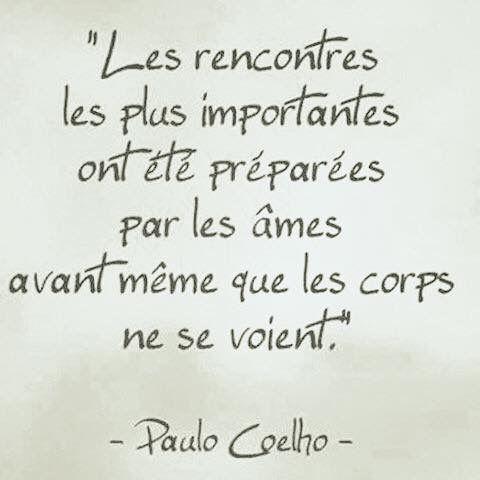 Paulo Coelho ♥️