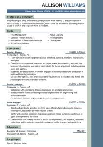 resumes 2015 google search more resumes 2015 marketing resumes 2015