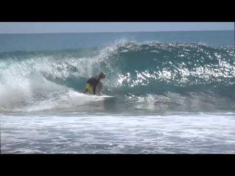 Tupira Surf Club | World Surfaris