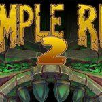 Temple Run 2 Triche Hack Android iOS Telecharger Gratuit Outilis