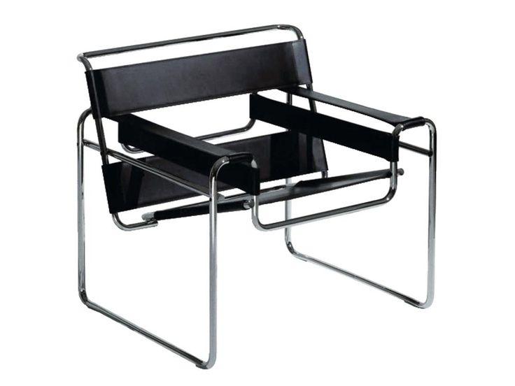 72 besten die goldenen zwanziger bilder auf pinterest deutschland jugendstil architektur und. Black Bedroom Furniture Sets. Home Design Ideas