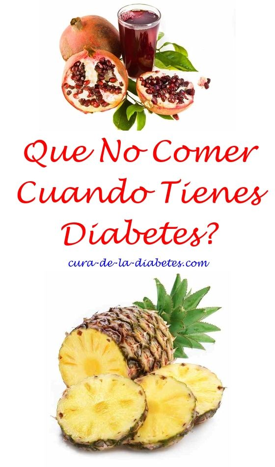 Once A Week Injection For Diabetes Fructosa Diabetes Pinterest