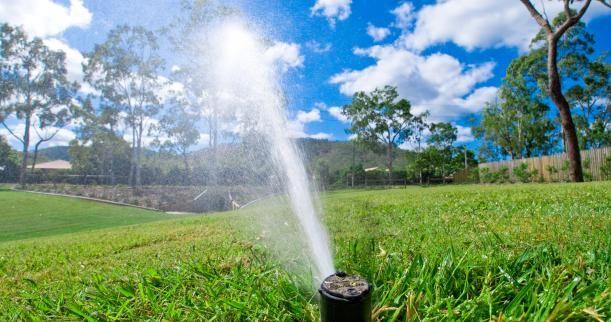 http://www.homeandgardenideas.com/home-improvement/outdoor-equipment/sprinklers/how-adjust-your-toro-sprinkler-heads  HOW TO
