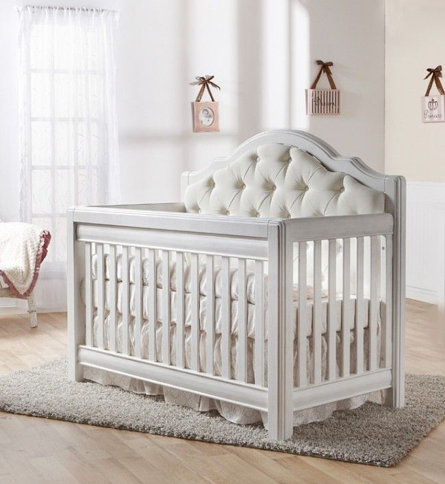 white baby cot for sale vintage cribs crib all set cheap