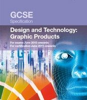 Graphics design colleges #graphics #design #colleges http://nigeria.nef2.com/graphics-design-colleges-graphics-design-colleges/  # Design and Technology: Graphic Products (4550) This is our current GCSE specification.For our new specification see: GCSE Design and Technology: Graphic Products enables students to design and make products with creativity and originality, using a range of graphic and modelling materials. Students will be enthused and challenged by the range of practical…