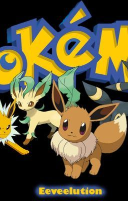 #wattpad #fantasy 12-year-old Jared Colemon was addicted to Pokemon.  His first video game was a Pokemon game and has collected Pokemon memorabilia and games since they first came out.  But when the latest Pokemon Go virtual game game out, Jared downloaded the app without hesitation.  And he has had one journey afte...