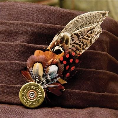 Image result for pheasant feather buttonholes autumn for 13 fishing a3