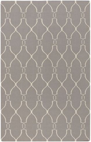 Fallon Area Rug Havertys Furniture For The Home