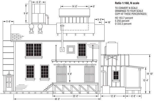 best 25  model building ideas on pinterest